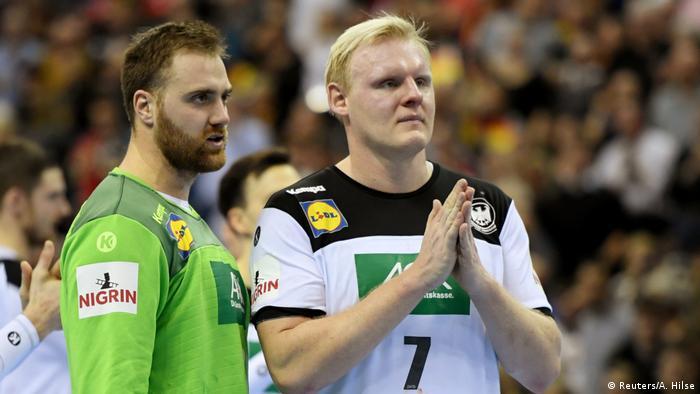handball stars schlagen alarm hort