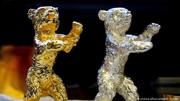 Berlinale 2020 | Golden and Silver Bears