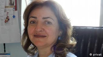 Prof. Dr. Gül Ergör