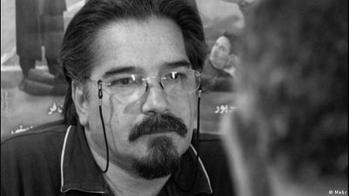 سه عضو فعال کانون نویسندگان ایران به زندان رفتند | ایران | DW | 26.09.2020