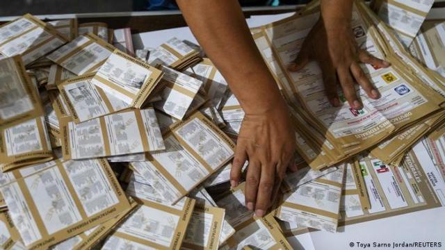 Las pasadas elecciones son vistas como una señal para reagrupar al crimen organizado, dice Anabel Hernández
