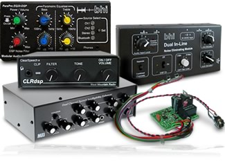 DX Engineering  Free Shipping on Orders Over 99
