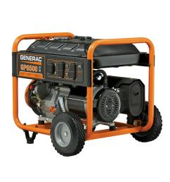 generac gp series portable generators 5976 free shipping on most orders over 99 at dx engineering [ 1200 x 1200 Pixel ]