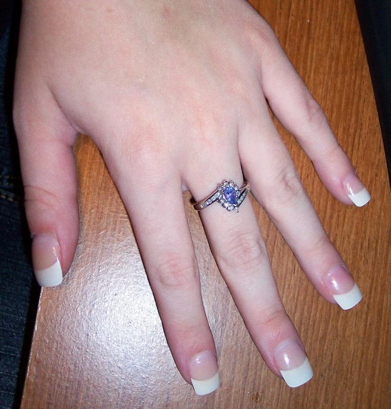 manicure definition et synonymes de