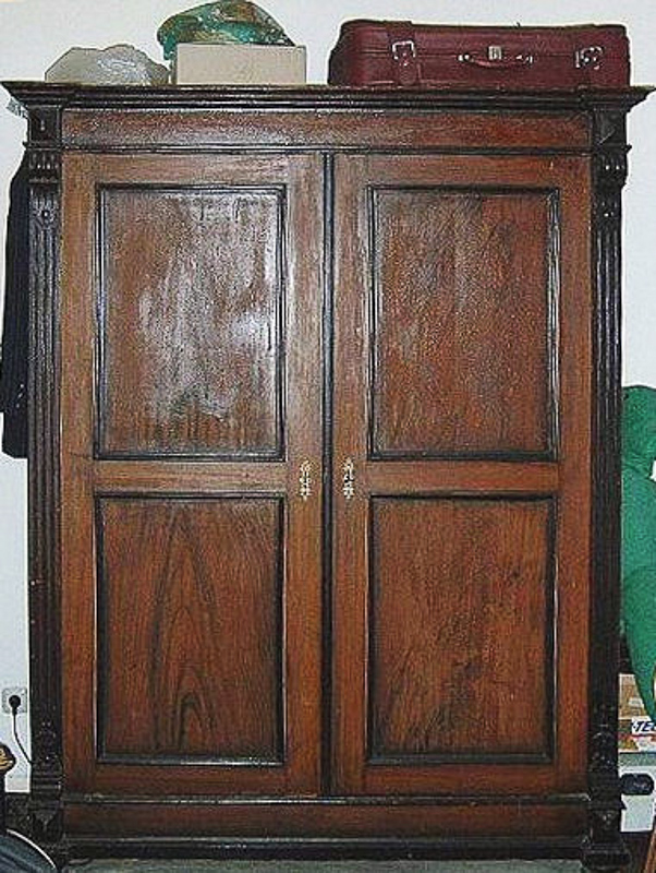 Armoire Meaning | Bruin Blog