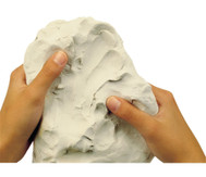 Modellieren  Kneten  Basteln  edumerode