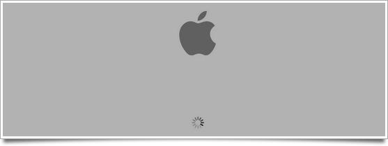 Como deixar o Boot do seu Mac mais rapido ~ Jônata Snows