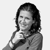 Olga Jimenez