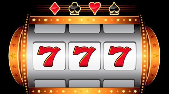 Las siete claves para jugar en un casino online