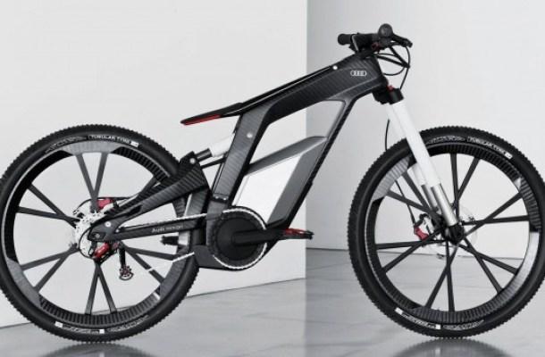 audi-fastest-bike