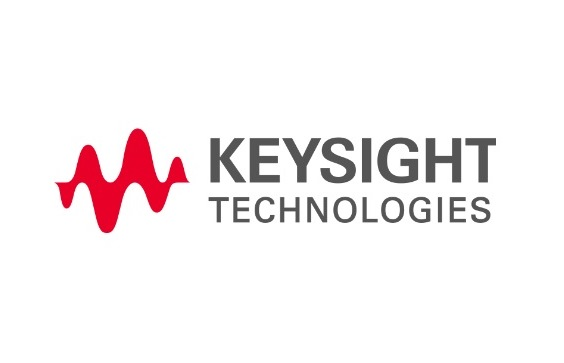 Agilent test business to be relaunched as Keysight