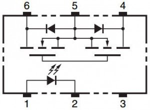 Mosfet opto-relays switch more than ever