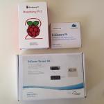 Farnell_IoT_Platform_Entrepreneur_Edition 150
