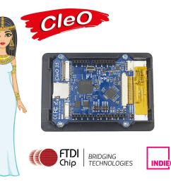 ftdi chip [ 2484 x 2040 Pixel ]