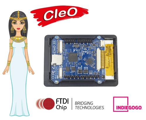small resolution of ftdi chip