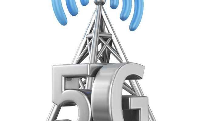 Operators May Say No To 5g