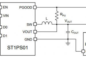 APEC: more on: TI's three-level buck converter battery charger