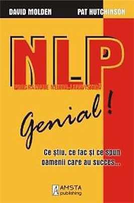 NLP Genial!