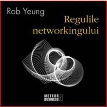 reguli de networking