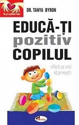 Educă-ți copilul