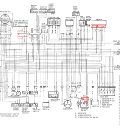02 suzuki vz800 wiring diagram wiring diagram and fuse box 1997 suzuki intruder 800 fuse box [ 2940 x 1992 Pixel ]