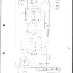 Copeland Wiring Diagram House To Shed Compressor Parts Imageresizertool Com