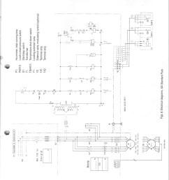 atlas 215 selector wiring diagram ho scale layout diagrams wiring diagram [ 1604 x 2300 Pixel ]