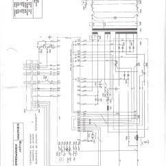 Hyundai Excel Stereo Wiring Diagram 1985 Winnebago Chieftain 2013 Fuse Imageresizertool Com