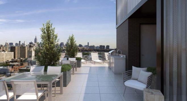 287-rooftop-web