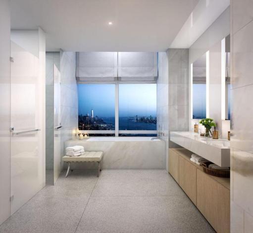 tonal-master-bathroom-288e1a-1024x947