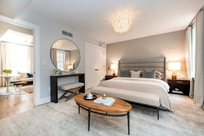 Just Listed: 84 Bedford St, Apt 2S - ,735,000