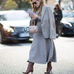 Mode Fur Kleine Frauen Elle