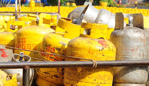 Imagen relacionada Gas propano sube de precio-VerdadDigital.com-