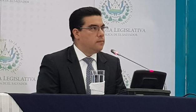 Fiscal General demanda cumplir resolución de Sala Constitucional