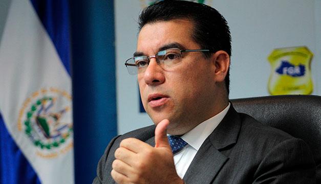 Fiscalía investiga manejo de fondos en pandemia de Covid19