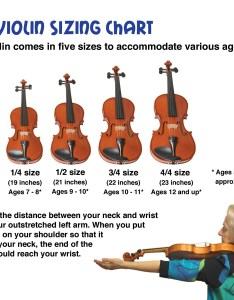 Beginner violin pack with and lessons software for kids also size of frodo fullring rh