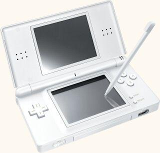 Emulador DS
