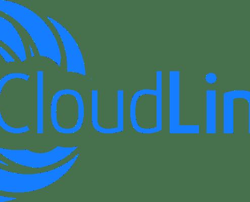 EMWD launches CloudLinux