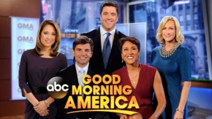 good morning america next