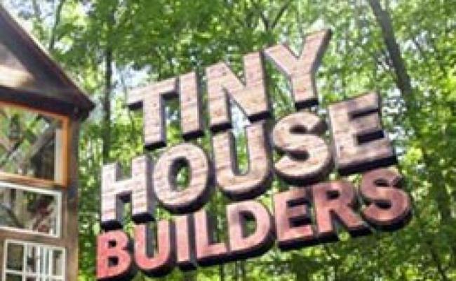 Tiny House Big Living Next Episode Air Date Coun