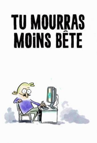 Tu Mourras Moins Bete Saison 3 : mourras, moins, saison, Mourras, Moins, Bête, Season, Dates, Countdo