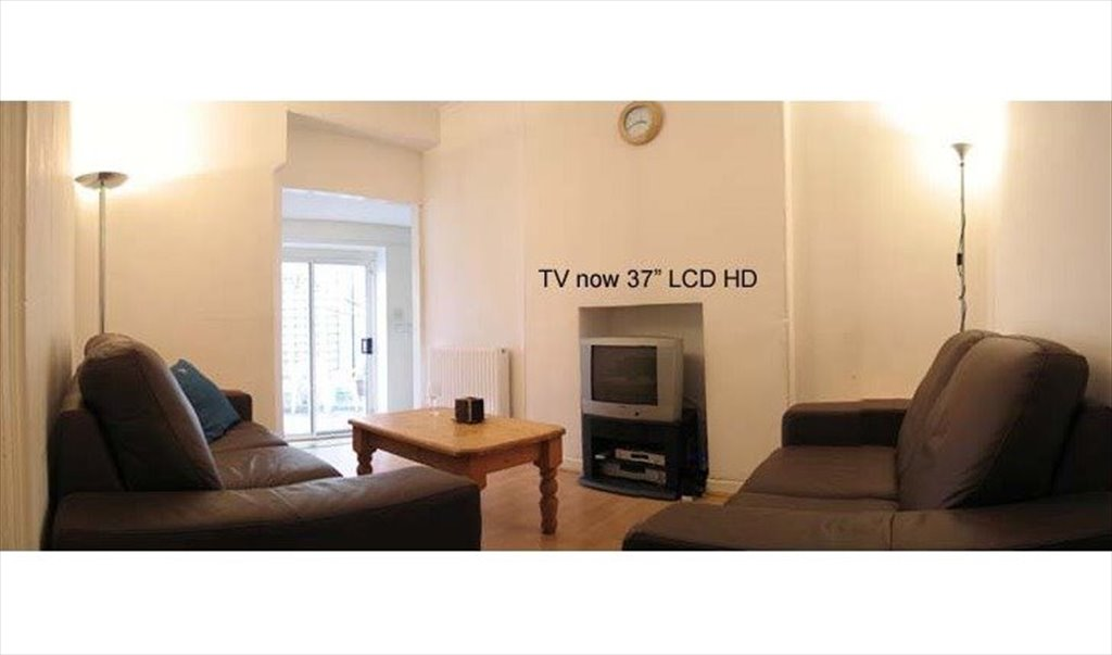 council sofa collection cardiff reviews room to rent in brithdir street all bills incl good size double sociable young professional houseshare central