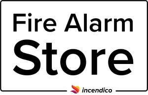 FireAlarmStore.com