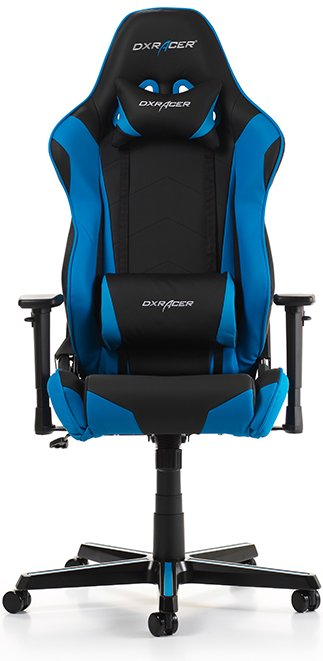 dx racing gaming chair jazzy power used want to buy racer frank