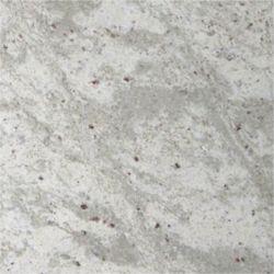 Encimera Granito Blanco Encimera De Granito Con Vetas