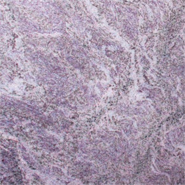 Mrmoles y granitos Eusebio  Granitos de importacin