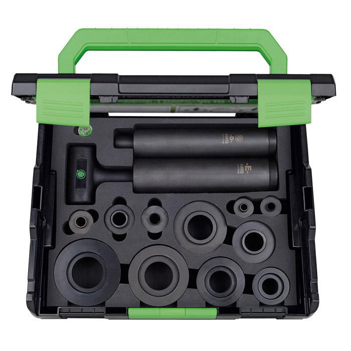 bearing construction tool kit