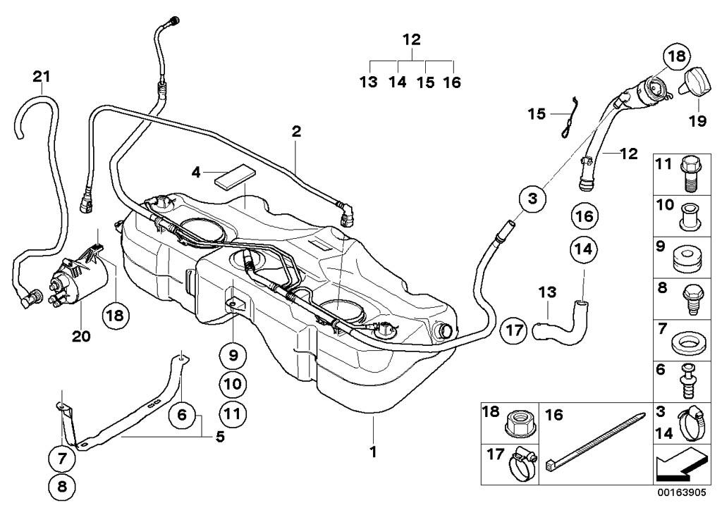 Wiring Diagram Mini Cooper R56 Espa Ol Diagram Base