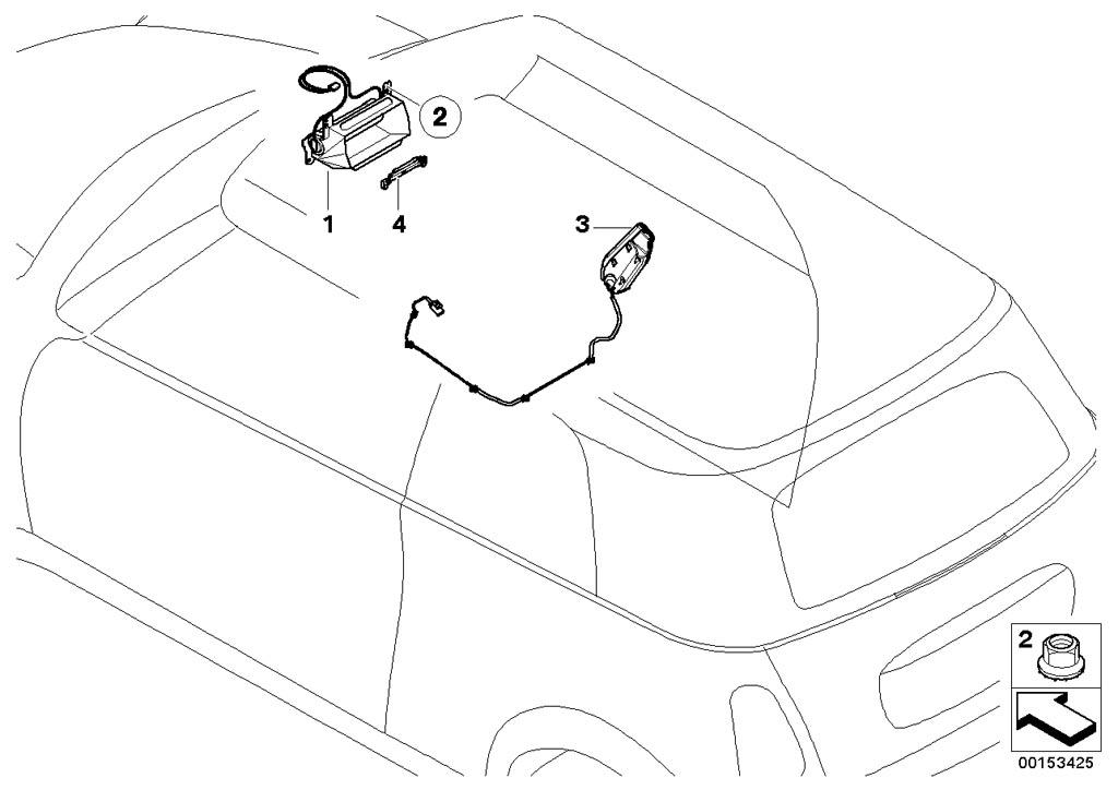 Kicker Ds60 Wiring Diagram