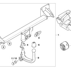 Reese Trailer Light Wiring Diagram 1982 Corvette Gooseneck Parts Diagram, Gooseneck, Free Engine Image For User Manual Download